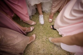 Pkl-fotografia-wedding photography-fotografia bodas-bolivia-RYC-169