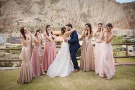 Pkl-fotografia-wedding photography-fotografia bodas-bolivia-RYC-170