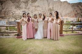 Pkl-fotografia-wedding photography-fotografia bodas-bolivia-RYC-172