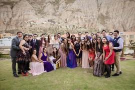 Pkl-fotografia-wedding photography-fotografia bodas-bolivia-RYC-173