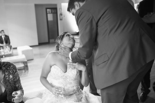 Pkl-fotografia-wedding photography-fotografia bodas-bolivia-RYC-174
