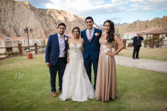 Pkl-fotografia-wedding photography-fotografia bodas-bolivia-RYC-175