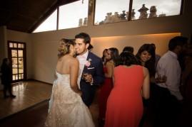 Pkl-fotografia-wedding photography-fotografia bodas-bolivia-RYC-176