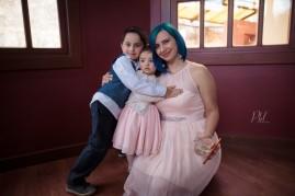 Pkl-fotografia-wedding photography-fotografia bodas-bolivia-RYC-177