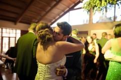 Pkl-fotografia-wedding photography-fotografia bodas-bolivia-RYC-178