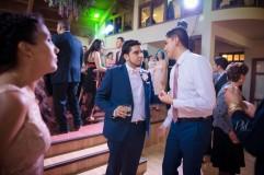 Pkl-fotografia-wedding photography-fotografia bodas-bolivia-RYC-179