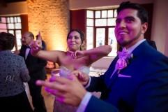 Pkl-fotografia-wedding photography-fotografia bodas-bolivia-RYC-180