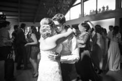 Pkl-fotografia-wedding photography-fotografia bodas-bolivia-RYC-183