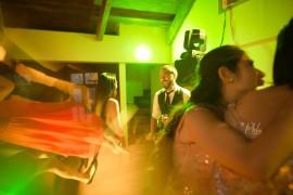 Pkl-fotografia-wedding photography-fotografia bodas-bolivia-RYC-185