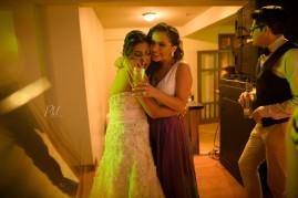Pkl-fotografia-wedding photography-fotografia bodas-bolivia-RYC-186