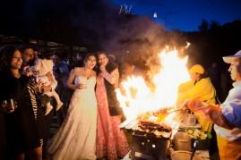 Pkl-fotografia-wedding photography-fotografia bodas-bolivia-RYC-187