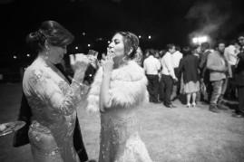 Pkl-fotografia-wedding photography-fotografia bodas-bolivia-RYC-188