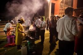 Pkl-fotografia-wedding photography-fotografia bodas-bolivia-RYC-189