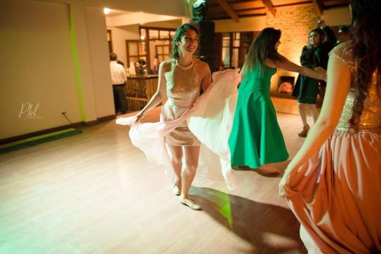 Pkl-fotografia-wedding photography-fotografia bodas-bolivia-RYC-190