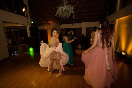 Pkl-fotografia-wedding photography-fotografia bodas-bolivia-RYC-191