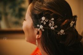 Pkl-fotografia-wedding photography-fotografia bodas-bolivia-DyN-03