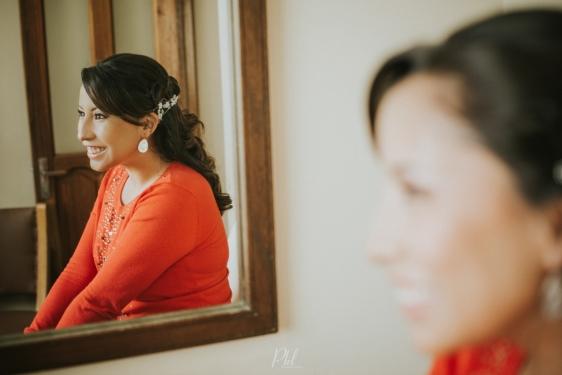 Pkl-fotografia-wedding photography-fotografia bodas-bolivia-DyN-04