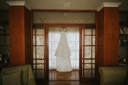 Pkl-fotografia-wedding photography-fotografia bodas-bolivia-DyN-06
