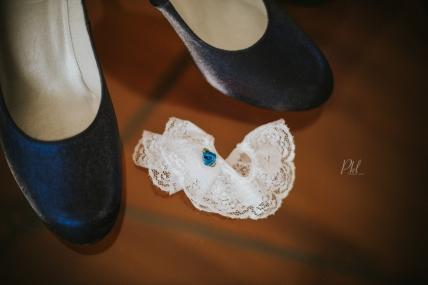 Pkl-fotografia-wedding photography-fotografia bodas-bolivia-DyN-07