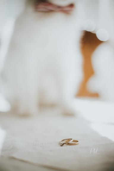 Pkl-fotografia-wedding photography-fotografia bodas-bolivia-DyN-08