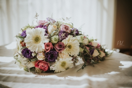 Pkl-fotografia-wedding photography-fotografia bodas-bolivia-DyN-10