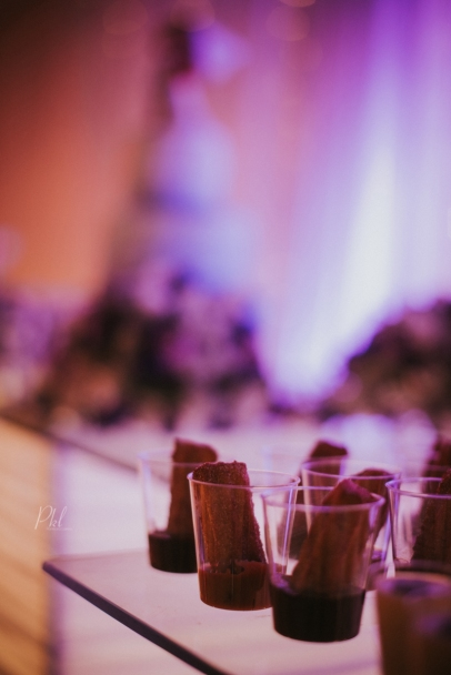 Pkl-fotografia-wedding photography-fotografia bodas-bolivia-DyN-101