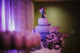 Pkl-fotografia-wedding photography-fotografia bodas-bolivia-DyN-103