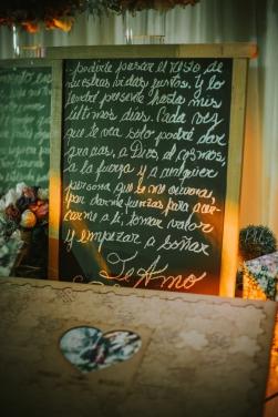 Pkl-fotografia-wedding photography-fotografia bodas-bolivia-DyN-105