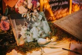 Pkl-fotografia-wedding photography-fotografia bodas-bolivia-DyN-106