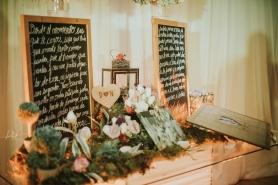 Pkl-fotografia-wedding photography-fotografia bodas-bolivia-DyN-107