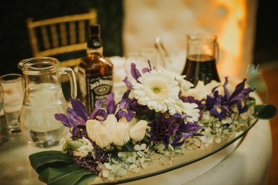 Pkl-fotografia-wedding photography-fotografia bodas-bolivia-DyN-108