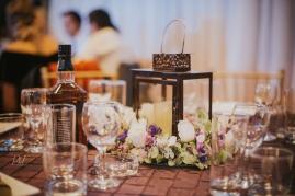 Pkl-fotografia-wedding photography-fotografia bodas-bolivia-DyN-109