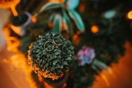 Pkl-fotografia-wedding photography-fotografia bodas-bolivia-DyN-110
