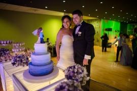 Pkl-fotografia-wedding photography-fotografia bodas-bolivia-DyN-111