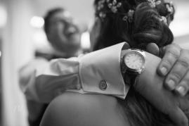 Pkl-fotografia-wedding photography-fotografia bodas-bolivia-DyN-112