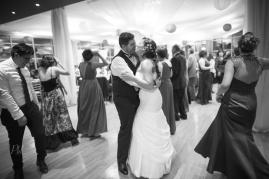 Pkl-fotografia-wedding photography-fotografia bodas-bolivia-DyN-113