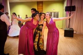 Pkl-fotografia-wedding photography-fotografia bodas-bolivia-DyN-114