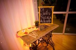 Pkl-fotografia-wedding photography-fotografia bodas-bolivia-DyN-115