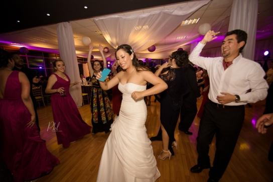 Pkl-fotografia-wedding photography-fotografia bodas-bolivia-DyN-116