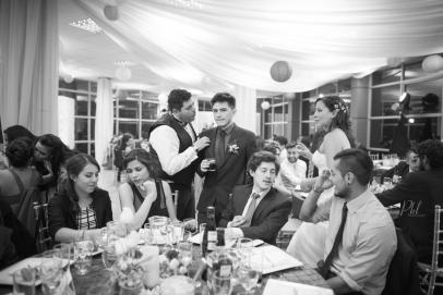 Pkl-fotografia-wedding photography-fotografia bodas-bolivia-DyN-117