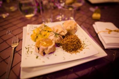 Pkl-fotografia-wedding photography-fotografia bodas-bolivia-DyN-118