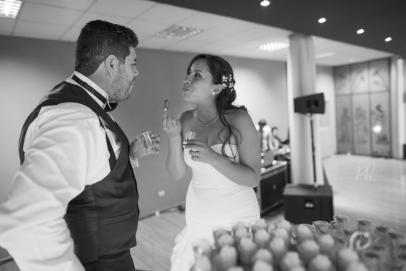 Pkl-fotografia-wedding photography-fotografia bodas-bolivia-DyN-119