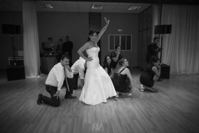 Pkl-fotografia-wedding photography-fotografia bodas-bolivia-DyN-120