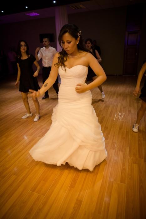 Pkl-fotografia-wedding photography-fotografia bodas-bolivia-DyN-121