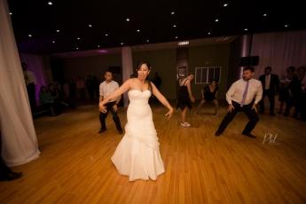 Pkl-fotografia-wedding photography-fotografia bodas-bolivia-DyN-123