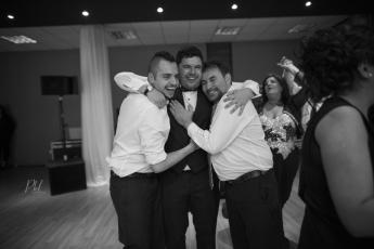 Pkl-fotografia-wedding photography-fotografia bodas-bolivia-DyN-124