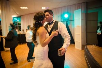 Pkl-fotografia-wedding photography-fotografia bodas-bolivia-DyN-125