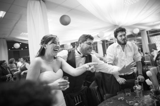 Pkl-fotografia-wedding photography-fotografia bodas-bolivia-DyN-126