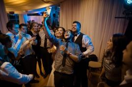 Pkl-fotografia-wedding photography-fotografia bodas-bolivia-DyN-127