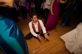 Pkl-fotografia-wedding photography-fotografia bodas-bolivia-DyN-128